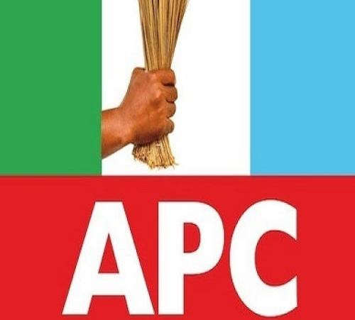 OGUN COMMISSIONERS LIST:TOO EARLY FOR DISTRACTIONS -APC