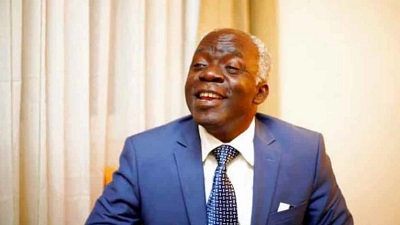 Nigeria's Electoral Jurisprudence is 'One of the Most Backward in the World' – Falana
