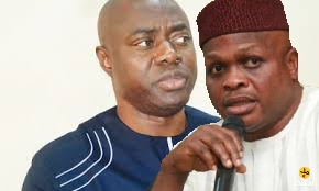 Why We Will Never Complied With Makinde's Dissolution Order – Oyo ALGON