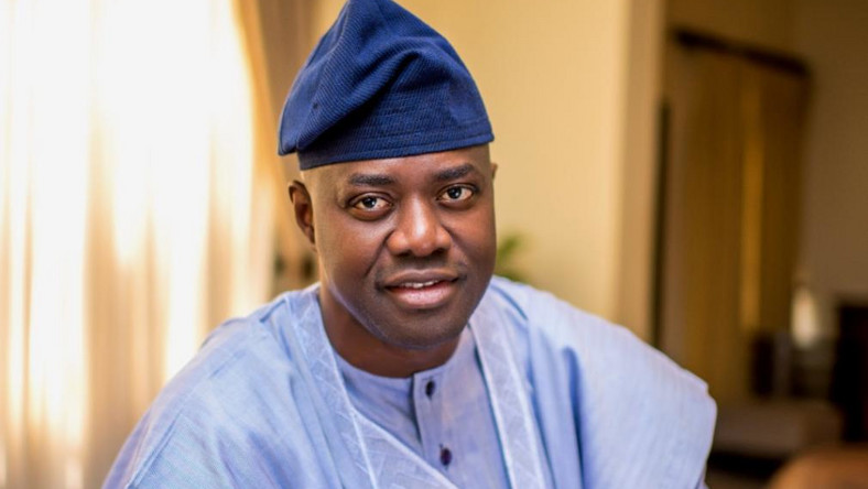 ALGON WARNS GOV MAKINDE OVER APPOINTMENT OF CARETAKER CHAIRMEN