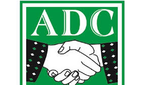 I REMAIN CARD CARRYING MEMBER OF ADC, MAKINDE HAS FULFILLED ELECTORAL PROMISES -OLATUNBOSUN