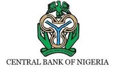 CBN new guidelines 2020 slashes excess withdrawal with ATM to N35 and more