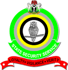 DSS AND THE 6TH DECEMBER, 2019 FEDERAL HIGH COURT, ABUJA INCIDENT