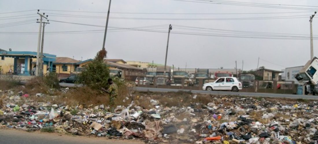 Oyo Prosecutes 31 Environmental Offenders…Promises To Fight Saboteurs To A Halt