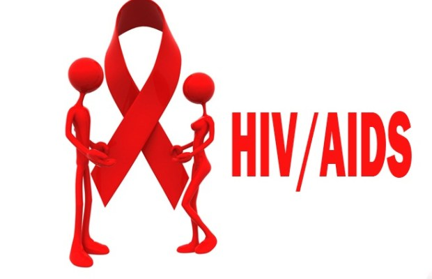 42,000 People Are Living With HIV In Oyo, Says NACA
