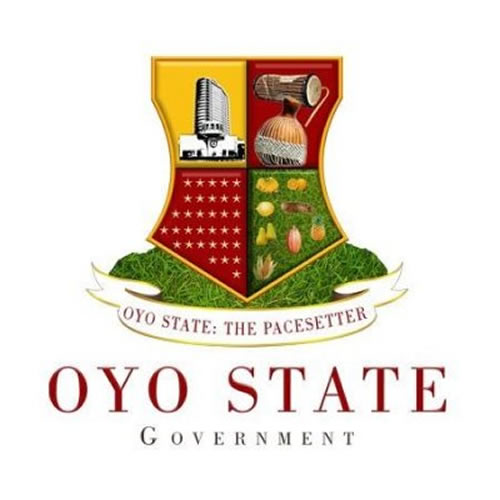 Oyo To Commence Unity Chess Competition