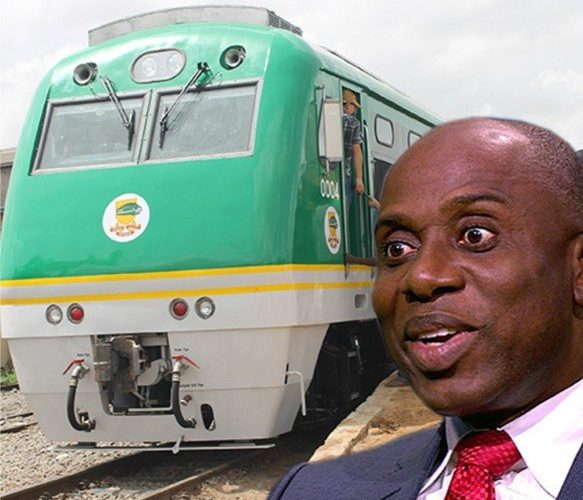 Amaechi Denies Attack By Kidnappers