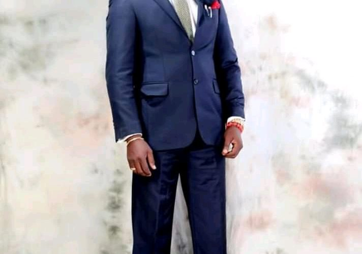 How Ogun Former Majority Leader Dies On His Birthday