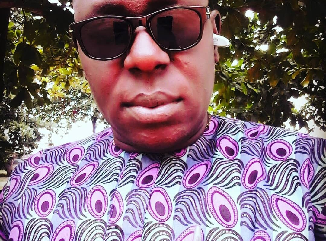 Bayelsa Scandal: Nigeria Politicians And Certificate Forgery. Politics and Governance with Lekan Shobowale