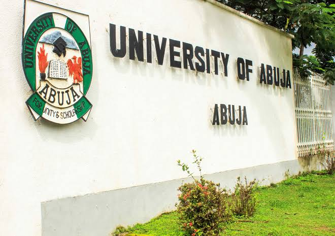 Exposed! How University Of Abuja Terminated Our Contract Illegally – EdutechPortal Solutions
