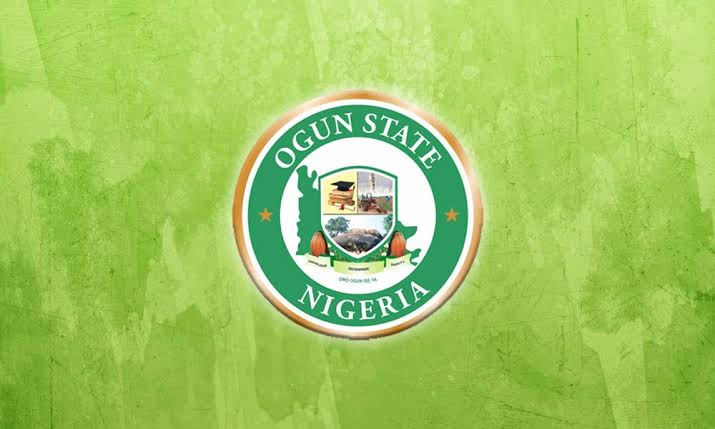 Jubilation In Ogun As Workers Receives New Wage By February