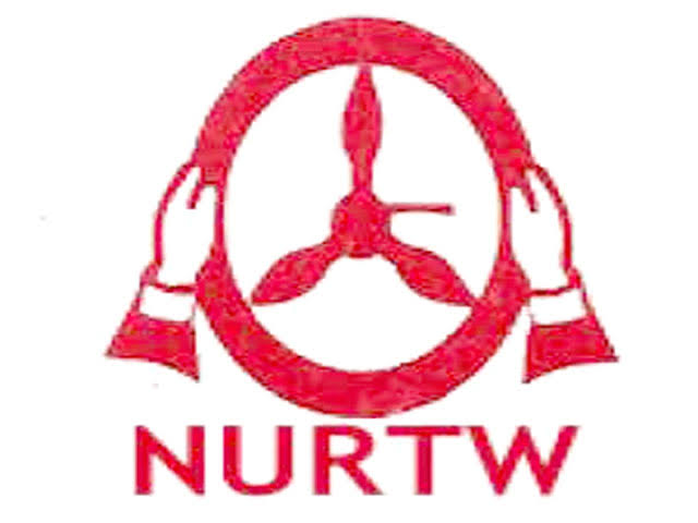 Don't Accept Nose Masks From Untrusted Sources – Ogun NURTW Chair