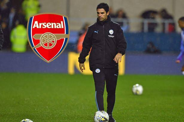 I Took Risk Using In Experienced Team – Arteta