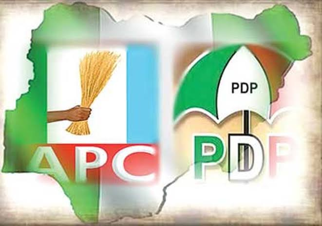 Ibadan PDP Rally: Stop Playing Politics With Human Lifes – PDP Tells APC