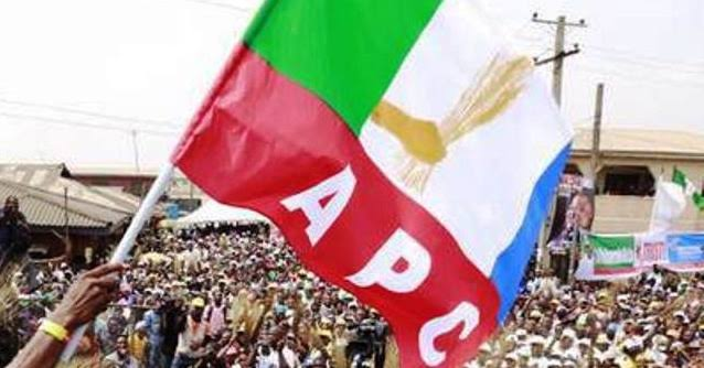 APC Wins Kwara By-Election As Low Turn Out Witness During Election