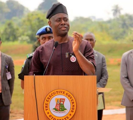 Oyo Govt. To Partner With FG, Stakeholders On Tourism Development