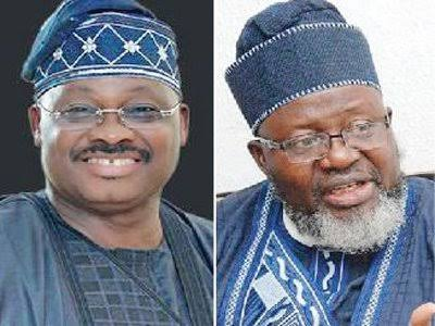 "Former Minister, Shittu Blasts Ajimobi, Oshiomole, Oke  ……says ""I Will Remain In APC For Buhari"""