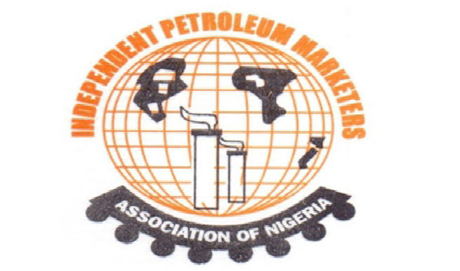 Why we can't sell petrol below N125 – Marketers
