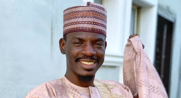 Kyari's Death: Nigerians Attacked Buhari's Aide Over Comment On Kano Commissioner