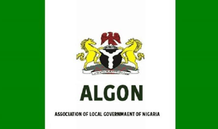 Read Oyo ALGON Reaction To The Inauguration Of Council Secretaries And Caretaker Members..