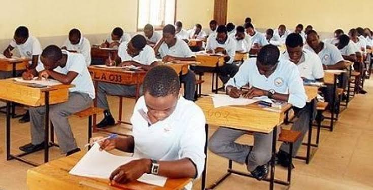 FEDERAL GOVERNMENT POSTPONES 2020 WAEC, NECO EXAMINATIONS INDEFINITELY.