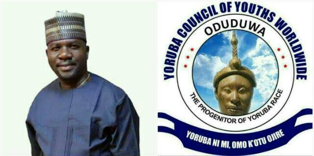 Awujale @ 60: Yoruba Youth Group Calls For Unity Among Institutions