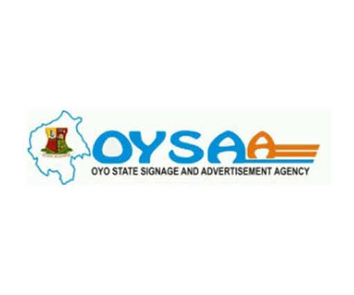 Makinde Is The Real Koseleri Governor Of Oyo State – OYSAA DG  Story By Rachael Aina