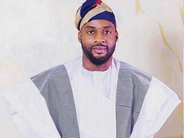 OYO ASSEMBLY APPROVES MAKINDE'S REQUEST TO ACCESS N20bn LOAN FACILITY. ….okays another request for N2.5bn CBN credit support intervention for the health sector.