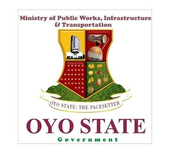 Oyo Set to Illuminate Palaces, Hospitals, major markets