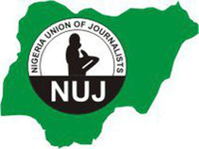 Mass Retrenchment: Oyo NUJ appeals to Makinde, media owners