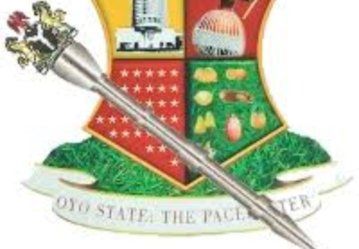 COVID-19: We've spent N118m to support UCH, Virology Dept, Oyo govt insists