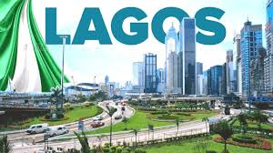 Present Your Planning Permits Or Loose Your Buildings – LASG
