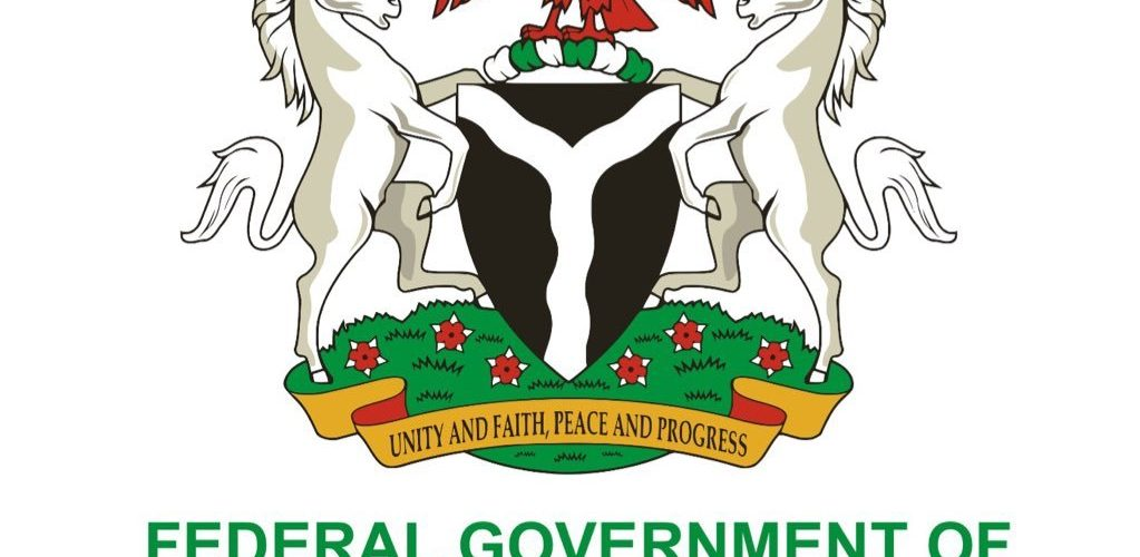 Why Schools Will Be Re-opened Soon – FG