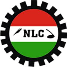 NLC, Others Says No To Resumption Of Schools
