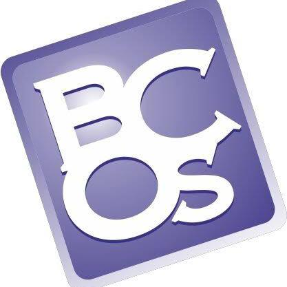 BCOS Partners Sports Ministry for Live Coverage of 3SC games
