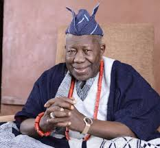 You Are An Exemplary Traditional Ruler, Adeduntan Greets Olubadan @ Anniversary