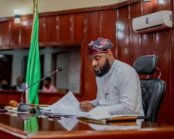 Oyo Assembly Calls For Credible LG Polls, Confirms OYSIEC Members