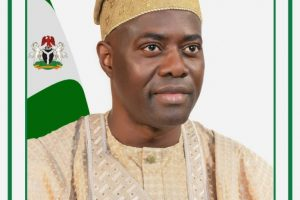 After Lagos, Ekiti, Edo, Makinde Shuts Oyo Schools