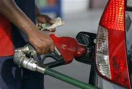 CSG Suports CNG On Mass Action Against Fuel Hike