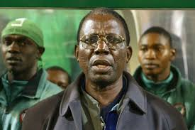 Nigerian Football is dead – Onigbinde