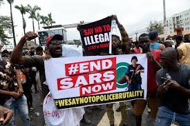 Breaking NBC Fines Channels, AIT, Arise TV N9m Over #EndSARS Coverage
