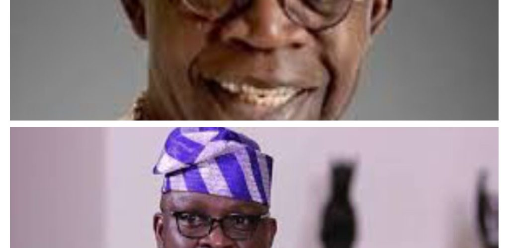 Gang Up Against Tinubu Will Fail – Fayose