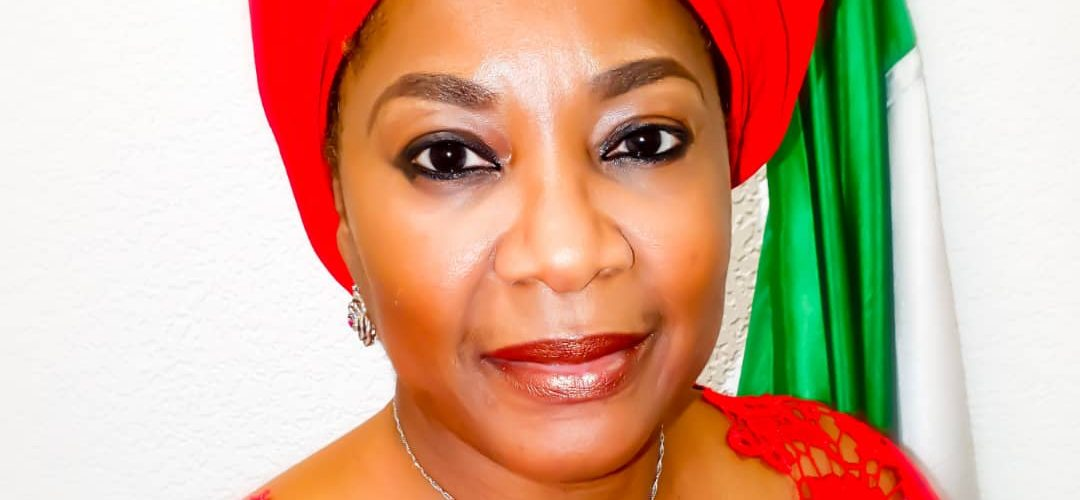 Federal Lawmaker, Sadipe Advocates for Establishment of Diaspora Remittance Agency in Nigeria