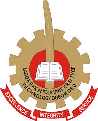 After Years Of Battle, Oyo Wins Sole Ownership Of LAUTECH