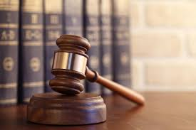 Court acquits daughter of Egba High Chief arrainged over N5m loan default