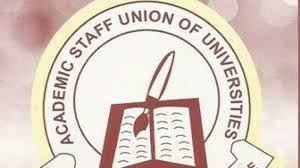 It's Time To Move On, ASUU Tells Lecturers