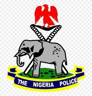 Ogun Police Clamps Down On Unregistered, Tinted Vehicles