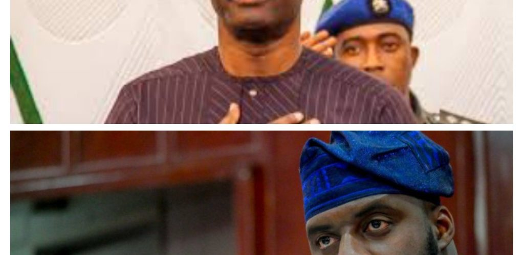 Makinde Has Fulfilled Election Campaign Promise With LAUTECH Ownership – Oyo Speaker