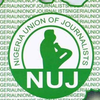 Sholly Summer, Manchester-based Queen Beejay De Grace, others for Oyo NUJ End of Year Party