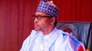 Intelligence Gathering Critical To Lasting Security – Buhari